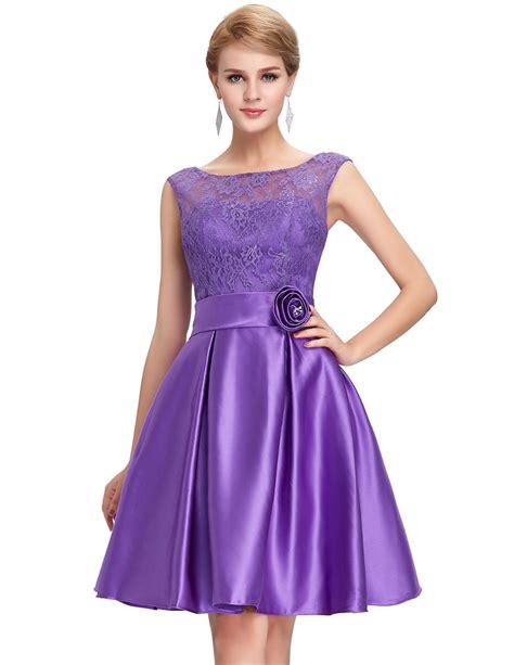 design dress satin simple short evening dress design dresscab