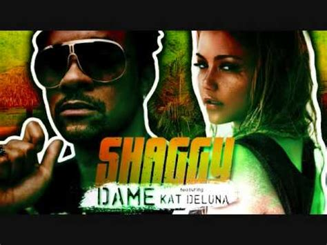 angel shaggy mp elitevevo mp3 download