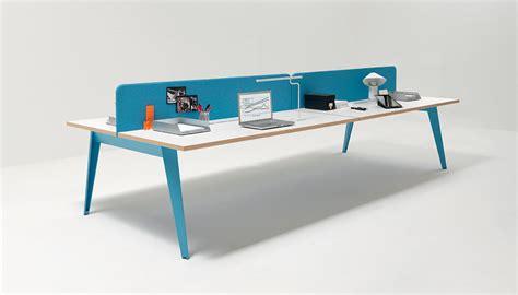 mobiliario de oficina barcelona muebles de oficina barcelona mobiliario martez pigreco4
