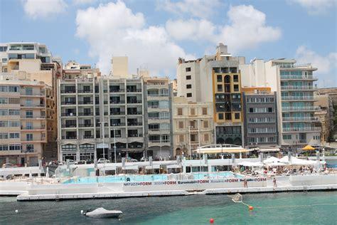 appartamenti malta san julian vendita quadrilocale san julian s san julian s malta