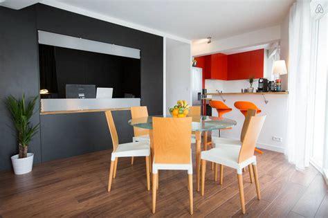 location appartement airbnb j ai test 233 voyager avec airbnb pour des vacances moins