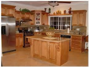 Design Of Kitchen Cabinet Kitchen Cabinets Designs An Interior Design