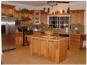 Kitchen cabinets designs an interior design
