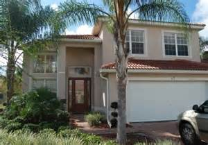 amir homes amir houses central florida lease with option to buy