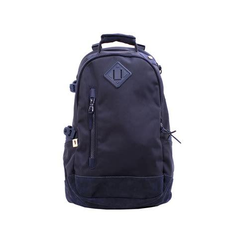 20l backpack visvim ballistic 20l backpack firmament berlin renaissance