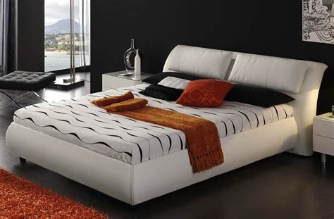 modern beds furniture modern platform beds in master bedroom furniture not