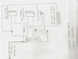 hoa switch wiring diagram for lights hoa wiring diagram