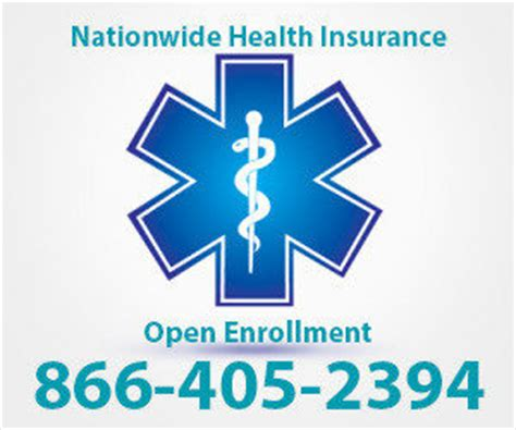 nationwide car insurance contact car insurance cover