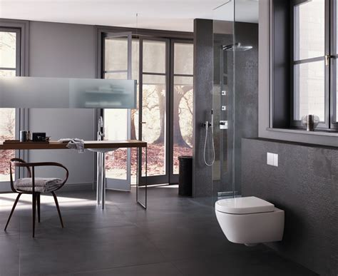 Geberit Badezimmer by Omega Inbouwreservoir Toilet Badkamer Wonen Nl