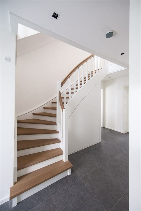 Treppe Geschlossen