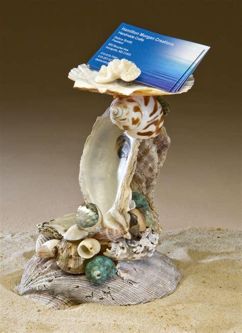 craft projects using seashells sea shells crafts ideas cove seashells crafts