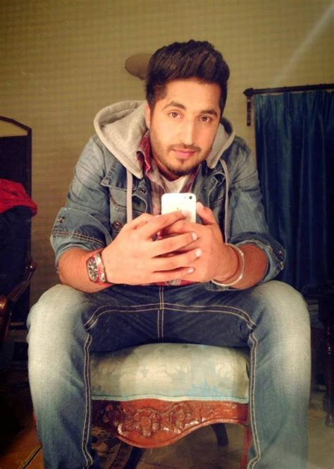 jassi gill pictures images page