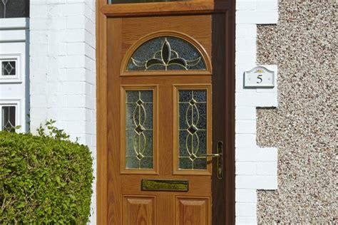 doors kent doors kent garage doors kent wa 253 951 7949
