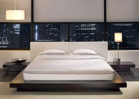 asian platform bed renovation on a shoestring for worker ants japanese platform bed