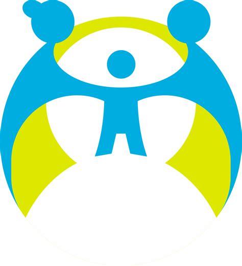 logo keluarga 2014 berkas kementerian pemberdayaan perempuan dan perlindungan
