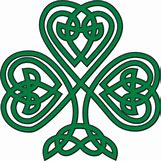 Irish Symbols For Family | 298 x 297 png 77kB