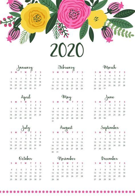 printable full page calendar  template  learnworksheet learn  knowledge