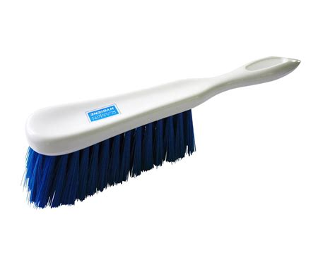 bench brush bench brush soft ramon hygiene nhb08 mammothcleaningsupplies co uk
