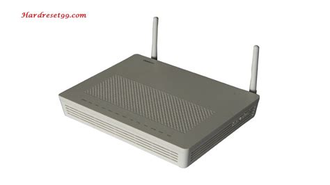 Wifi Huawei Hg8245h huawei hg8245h router how to factory reset
