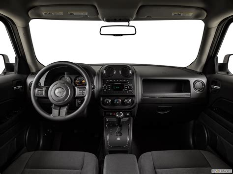 jeep interior white jeep patriot interior www pixshark com images
