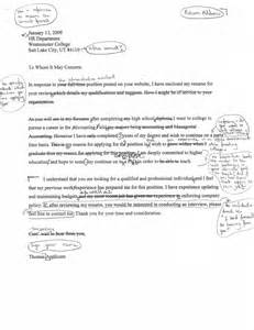 Data Architect Cover Letter by Data Architect Cover Letter Exles Sludgeport919 Web