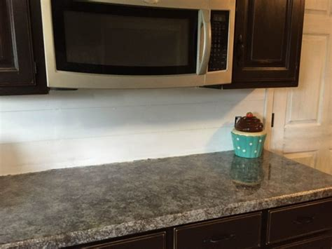 How To Paint Kitchen Countertops How To Paint Kitchen Countertops