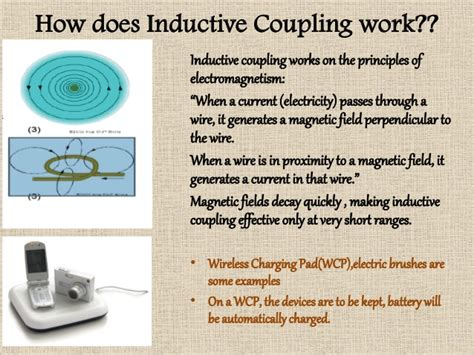 inductive coupling pdf inductive coupling pdf 28 images inductive coupling vs distance 28 images wireless