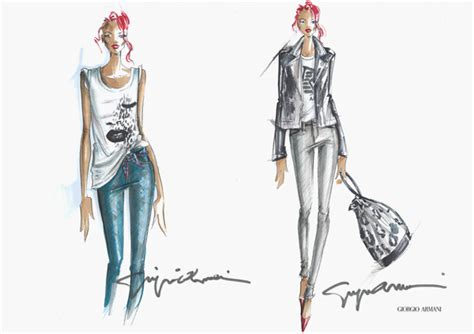 fashion illustration step by step how to draw fashion sketches step by step how draw