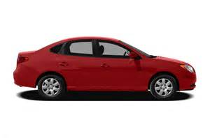 Hyundai Elantra 2010 2010 Hyundai Elantra Price Photos Reviews Features