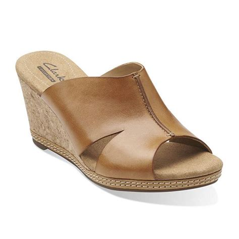 jcpenney shoes sandals 379 best images about shoes on western boots