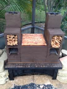 backyard rocket stove cook stoves prep consultants herbs holistic and