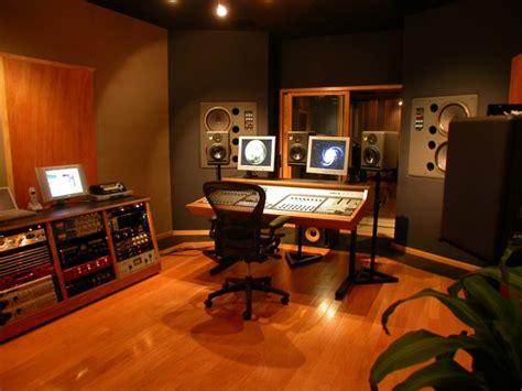 the color studio studio room recording studio ideas
