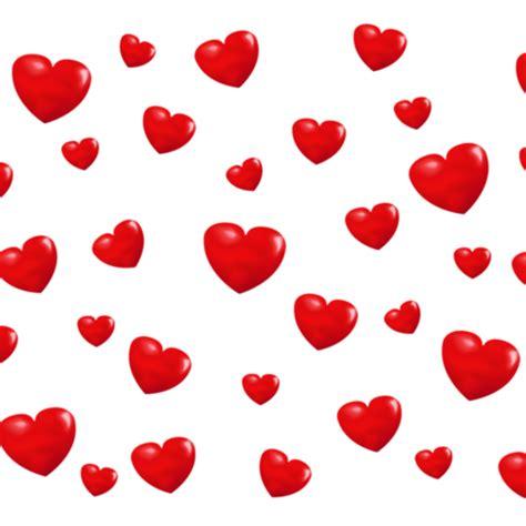 pics hearts clipart best