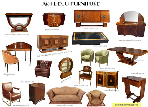 lovely pictures of deco furniture about home