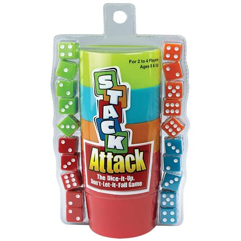 rules for don t rock the boat game stack attack 174 playmonster