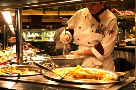 carnival buffet las vegas image gallery lonely planet
