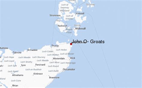 map o o groats weather forecast
