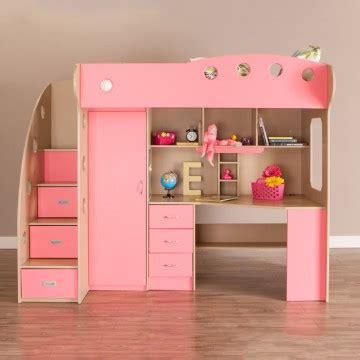 loft  bunk beds kids bedroom decor jysk canada