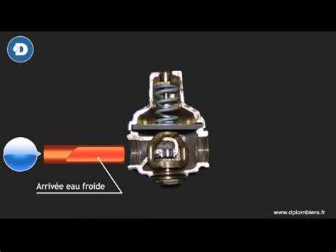 Comment Poser Un Reducteur De Pression D Eau by Comment Poser Un Reducteur De Pression D Eau La R 233 Ponse