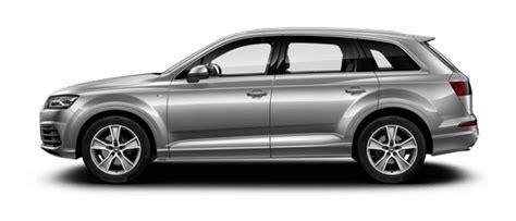 Voets Braunschweig Audi by Audi Sq7 Tdi Voets De