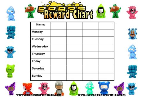 printable toddler reward chart free printable reading incentive charts for kids car