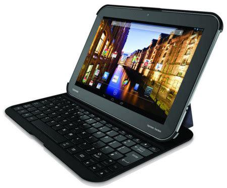 Cover For Toshiba Excite 10 Se toshiba presenta sus nuevas tablets excite excite