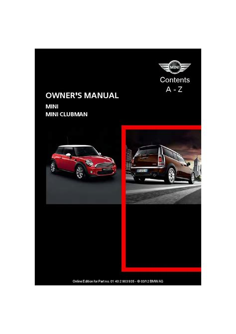 car service manuals pdf 2004 nissan murano navigation system nissan 2004 murano owners manual pdf download autos post