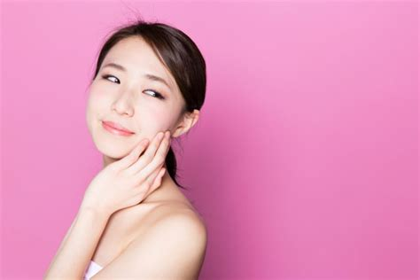 global beauty brands target korea retail  asia