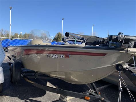 used boat trailer for sale kansas city used boats outboards for sale kansas city mo blue