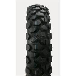 Dirt Bike Tires Maxxis Maxxis Rear C6006 130 80 18 Tire M606802 Dirt Bike