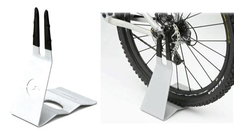 Home Decoration Stores Online by Top 10 Bicycle Display Rack Stand Solutions Usj Cycles