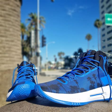 ucla basketball shoes ucla basketball shoes 28 images the is curious about