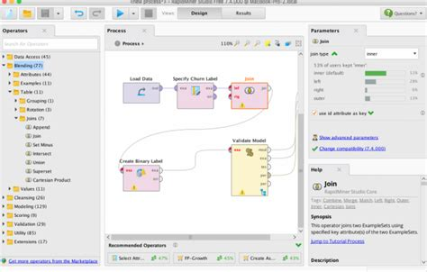 10 milk 11th floor boston ma 02108 for mac os x 10 11 free new version rapidminer