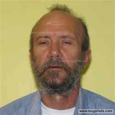 Belmont County Arrest Records Charles Roseberry Mugshot Charles Roseberry Arrest Belmont County Oh Booked For